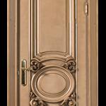 Дверь Бланка