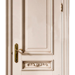 Дверь Классик-04
