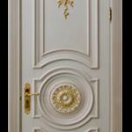 Дверь Констанция