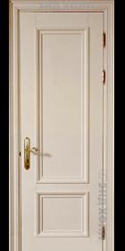 Дверь из массива - наполи-02