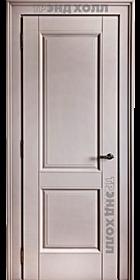 Белая дверь - modo 2F-2