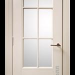 Дверь Modo RF