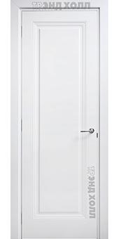 Белая дверь - piemonte-1F