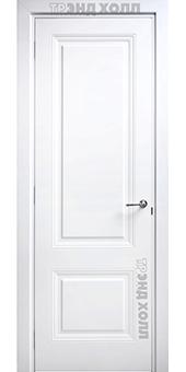 Белая дверь - piemonte-2F