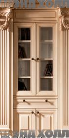 Составной шкаф «Маркиз»