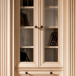 Шкаф «Маркиз»
