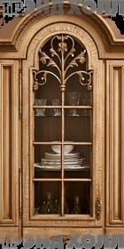Кухонный гарнитур «Версаль»