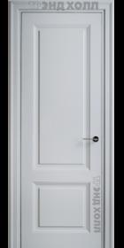 Дверь lirika-2f