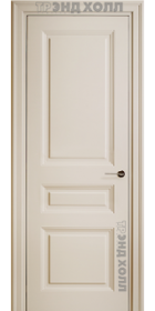 Дверь lirika-3fnp