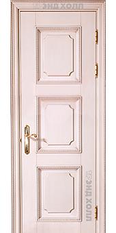 Элитная дверь-арьяна- 03