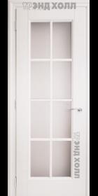 Дверь inglesina
