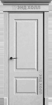 Дверь Прима-2 глухое полотно
