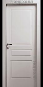Дверь Прима-3 глухое полотно
