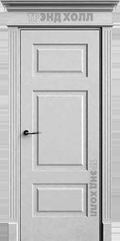 Дверь Прима-32 глухое полотно