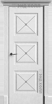 Дверь Прима 33 Ф