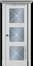 Дверь Прима 33 варио