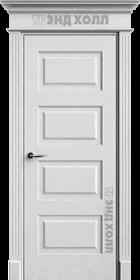 Дверь Прима-42 глухое полотно