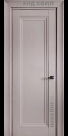 Дверь sintonia
