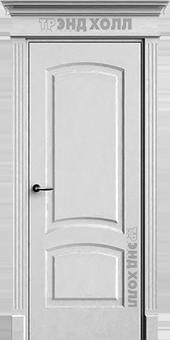 Дверь Верона-2 глухое полотно