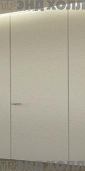 Скрытая дверь-rasomuro-55-2