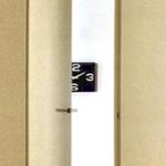 Дверь RASOMURO -55