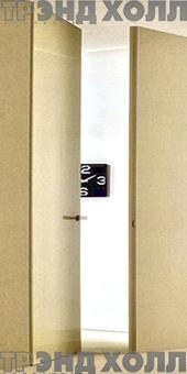Скрытая дверь rasomuro-55-3