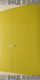 Скрытая дверь rasomuro-55-4