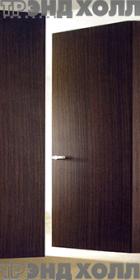 Скрытая дверь rasomuro 55-6