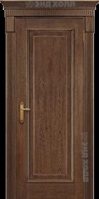 Дверь Арт-1-ПГ