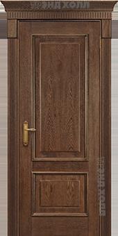 Дверь Арт-2-ПГ