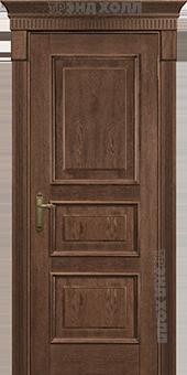 Дверь Арт-3-ПГ