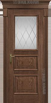 Дверь Арт-3-ПО