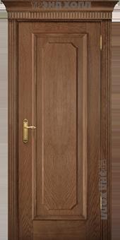 Дверь Арт-декор-1-ПГ