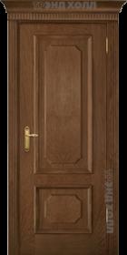 Дверь Арт-декор 2 ПГ