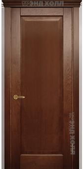 Дверь Эпир 1 ПГ