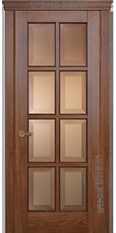 Дверь Эпир 1 ПОр
