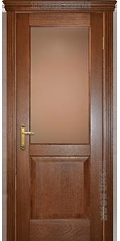 Дверь Эпир 2 ПО
