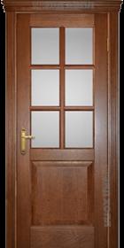 Дверь Эпир 2 ПОр
