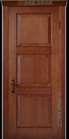Дверь Эпир 3А ПГ