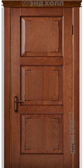Дверь Эпир 3А ПГ Декор-Ф