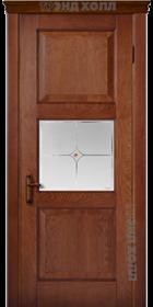 Дверь Эпир 3А ПГО