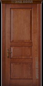 Дверь Эпир 3Б ПГ