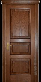 Дверь Эпир 3Б ПГ Декор-Ф