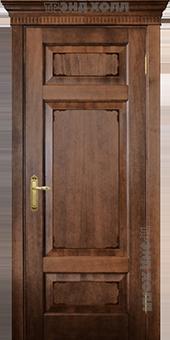 Дверь Эпир 3В ПГ Декор-Ф