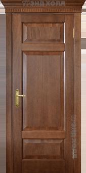Дверь Эпир 3В ПГ
