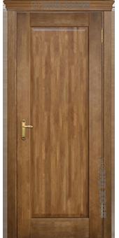 Дверь Филадельфия 1 ПГ