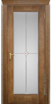 Дверь Филадельфия 1 ПО