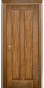 Дверь Филадельфия 2 ПГ