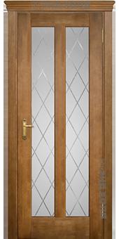 Дверь Филадельфия 2 ПО