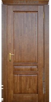 Дверь Филадельфия 3 ПГ